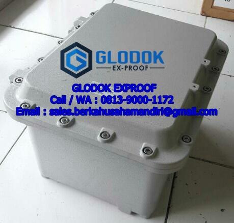 HELON BJX Series Alluminium Alloy