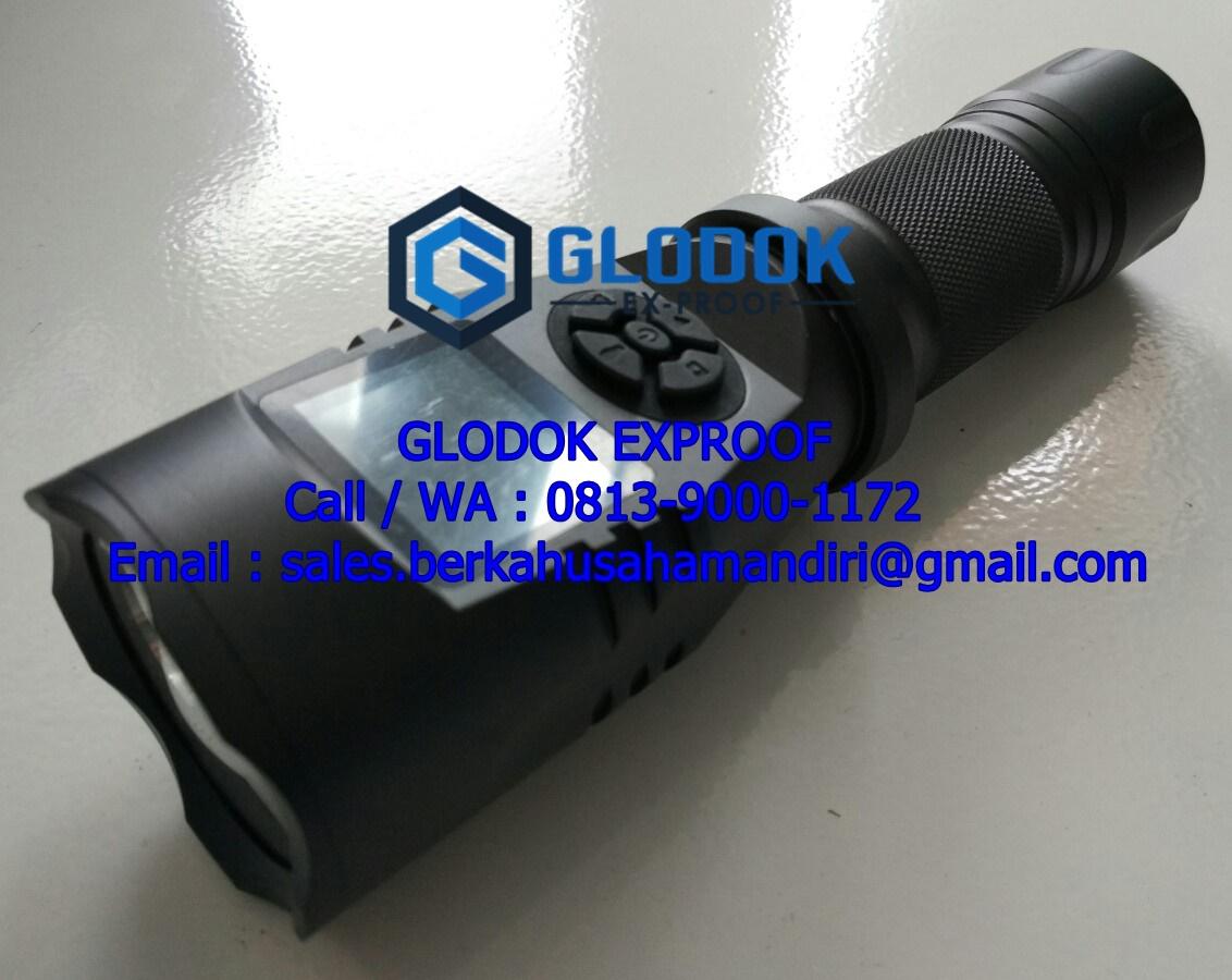 QINSUN BAM880 Series LED