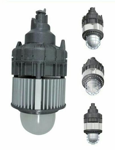 QINSUN BLD260 Series LED