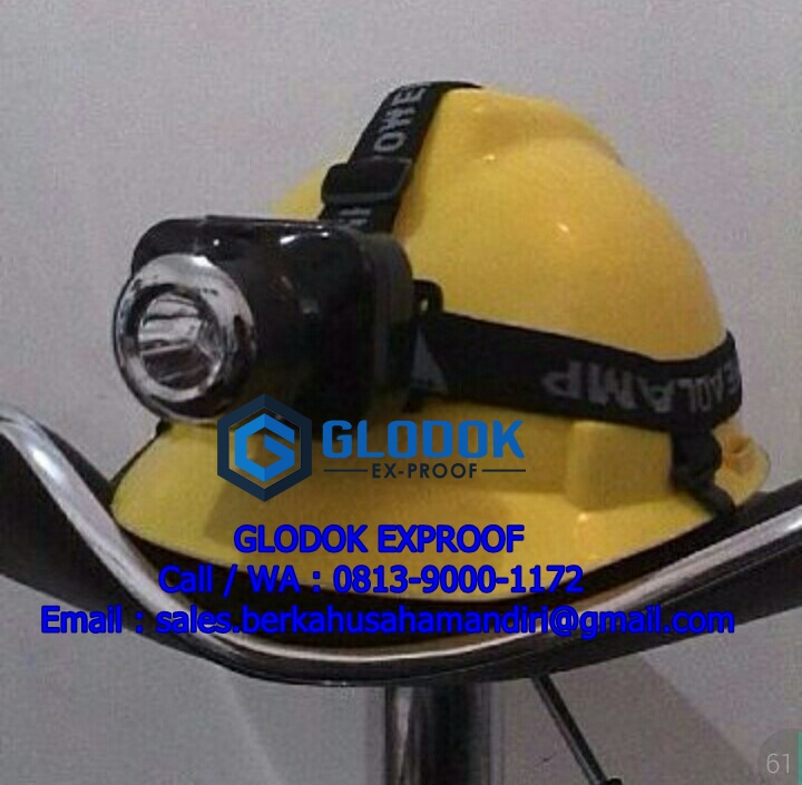 QINSUN ELM630 Series LED