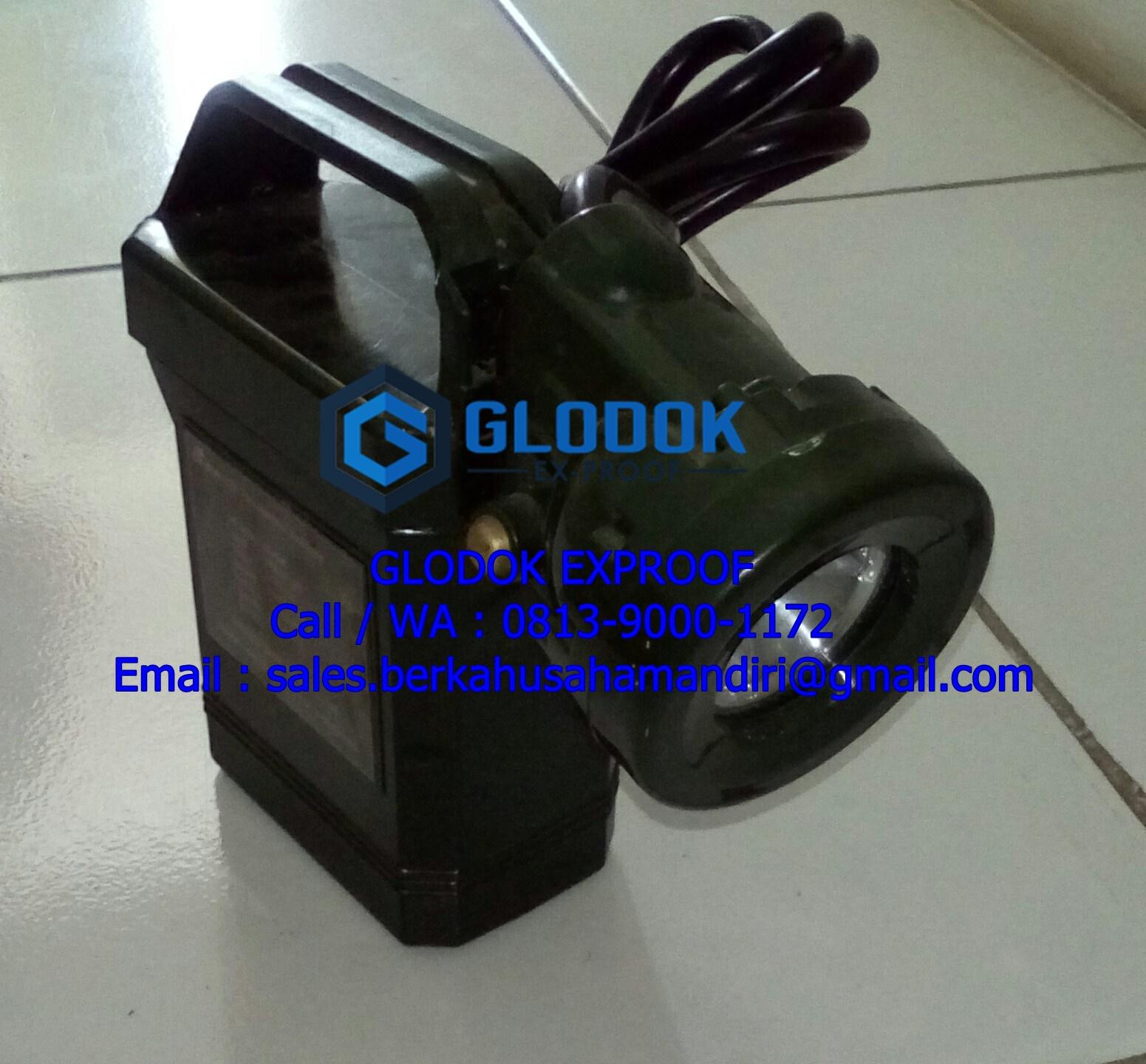 QINSUN ELM640 Series LED