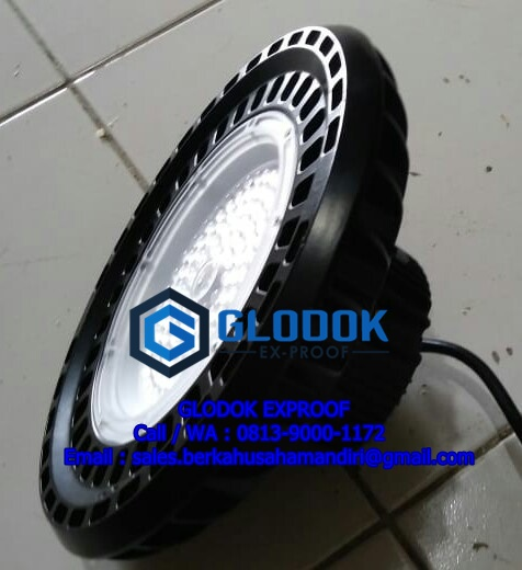 QINSUN GLD8520 Series LED