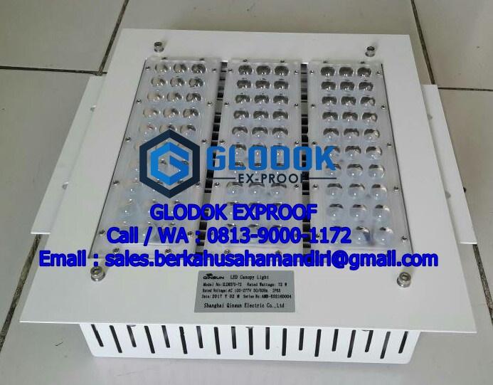 QINSUN GLD8570A Series LED