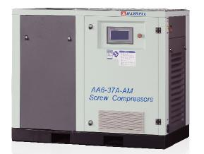 Air Screw Compressor AA6 Series