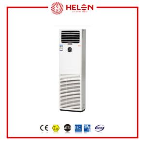 AC HELON BKR Series