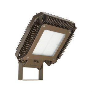Areamaster Generation 2 LED Luminaire