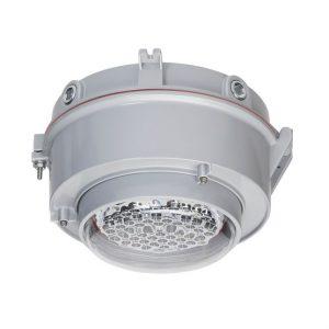 Appleton Mercmaster LED Low Profile