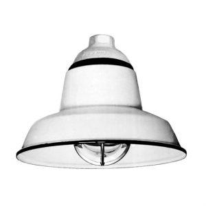 Appleton V-51 Incandescent Luminaires