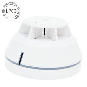 Heat Detector AW D30